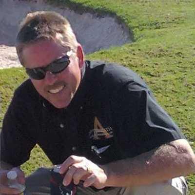 Dale Robbins insurance public adjuster