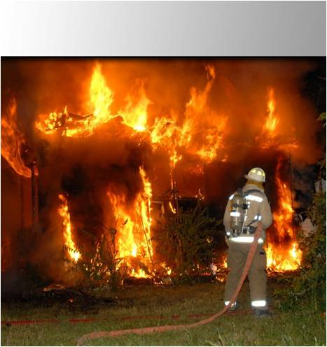 fire damage insurance public adjusters