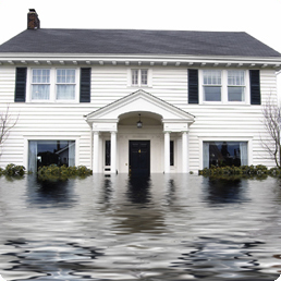 flood damage home insurance public adjusters