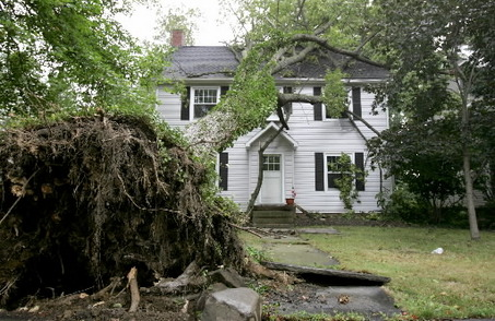 windstorm claim Hurricane public adjuster